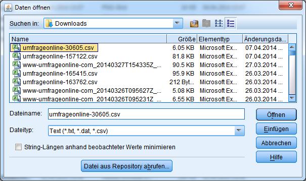 2-CSV-Datei-suchen-und-oeffnen