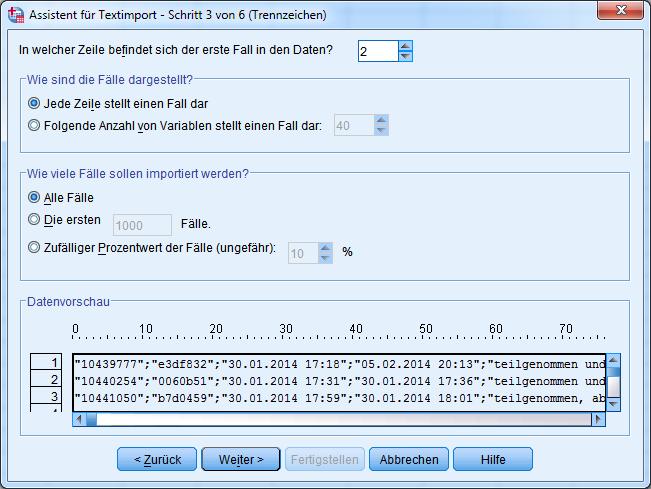 5-SPSS-Textimport-Schritt-3-Trennzeichen